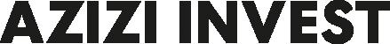 AZIZI INVEST Logo